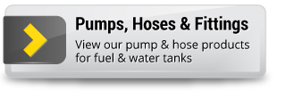 Pumps, Hoses & Fittings | View our pump and hose products for fuel and water tanks