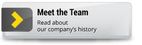Meet the Team | Read about our company's history