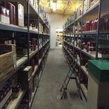 Well-stocked warehouse 4