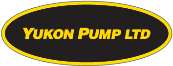 Yukon Pump Ltd